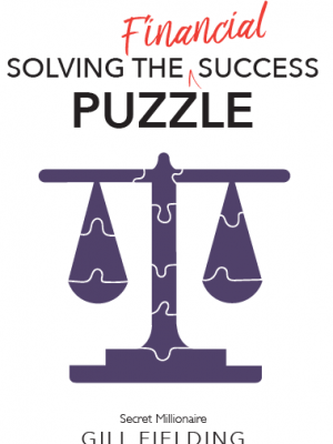 solving the success puzzle