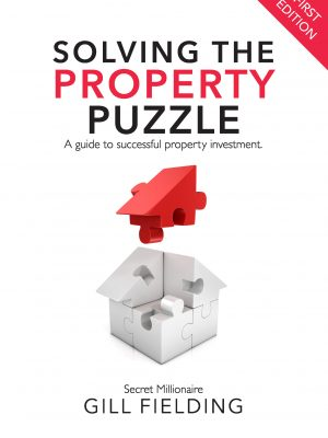 Property Puzzle Cover